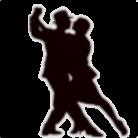 Tango Rapperswil